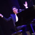 Paolo Jannacci_In concerto per Enzo_Teatro Summarte_©SpectraFoto_22-12-2018_11