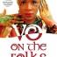 Vo' on the Folks: dal 2 febbraio al 16 marzo, la XXIV edizione dello storico festival veneto dedicato al folk e alla world music