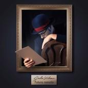 """""""Modigliani"""", il nuovo singolo di Giulio Wilson è già in tutte le migliori radio"""