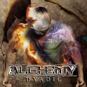 "Alchemy: tutti i dettagli di ""Dyadic"""