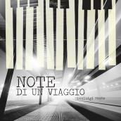 Note di un viaggio, l'album strumentale di Gianluigi Nasto
