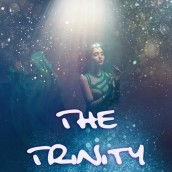 THE TRINITY, il singolo e video etratto dal primo EP Sea of Light uscito per Epic Delight