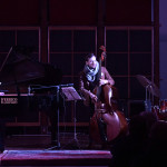 David Kikosky Trio_Domus Ars_©SpectraFoto_2-2-2019_01