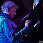David Kikosky Trio_Domus Ars_©SpectraFoto_2-2-2019_04
