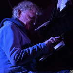 David Kikosky Trio_Domus Ars_©SpectraFoto_2-2-2019_06