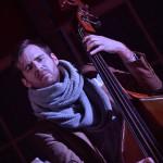David Kikosky Trio_Domus Ars_©SpectraFoto_2-2-2019_08