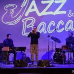 FABRIZIO BOSSO con ELIO COPPOLA BAND _Teatro Summarte_©SpectraFoto_22-2-2019_01