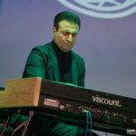 FABRIZIO BOSSO con ELIO COPPOLA BAND _Teatro Summarte_©SpectraFoto_22-2-2019_03