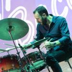 FABRIZIO BOSSO con ELIO COPPOLA BAND _Teatro Summarte_©SpectraFoto_22-2-2019_04