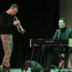 FABRIZIO BOSSO con ELIO COPPOLA BAND _Teatro Summarte_©SpectraFoto_22-2-2019_05