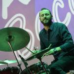 FABRIZIO BOSSO con ELIO COPPOLA BAND _Teatro Summarte_©SpectraFoto_22-2-2019_07