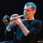 FABRIZIO BOSSO con ELIO COPPOLA BAND _Teatro Summarte_©SpectraFoto_22-2-2019_10