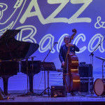 Italian Trio_Teatro Summarte_©SpectraFoto_08-2-2019_01