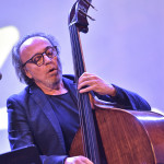 Italian Trio_Teatro Summarte_©SpectraFoto_08-2-2019_02