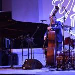 Italian Trio_Teatro Summarte_©SpectraFoto_08-2-2019_05