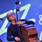 Italian Trio_Teatro Summarte_©SpectraFoto_08-2-2019_09