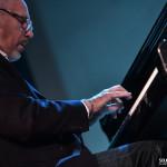 Italian Trio_Teatro Summarte_©SpectraFoto_08-2-2019_11