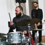 Gino Giovannelli trio guest star Luigi di Nunzio_Pignatelli Jazz_©SpectraFoto_17-3-2019_06