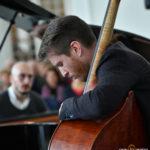 Gino Giovannelli trio guest star Luigi di Nunzio_Pignatelli Jazz_©SpectraFoto_17-3-2019_07