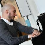 Gino Giovannelli trio guest star Luigi di Nunzio_Pignatelli Jazz_©SpectraFoto_17-3-2019_10