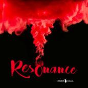 """""""Resonance"""" è il nuovo singolo degli Inner Call"""