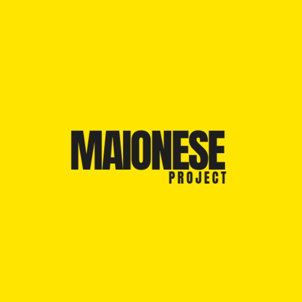 Maionese-project-logo1000
