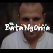 Batà Ngoma: nuovo video di Lassa Stà e uscita di BatApp su Google Play