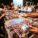 VinylEAST torna a East Market, lo speciale vinili nel tempio del vintage milanese