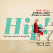 Hip! – The Blossom Dearie Songbook