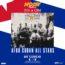 50S EN CUBA: AFRO-CUBAN ALL STARS all'Arena Flegrea
