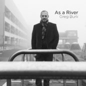 As a River