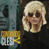 """""""Condivido"""": in radio il nuovo singolo di Clesi"""