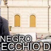 Fuori il videoclip de Lo Specchio di Marta: il cantautore Andrea Negro presenta il nuovo singolo