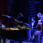 JOHNNY O'NEAL_Teatro Summarte_©SpectraFoto_29-3-2019_01