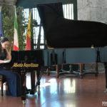 Napoli Piano City_Napoli_©SpectraFoto_7e 8-4-2019_05