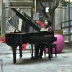 Napoli Piano City_Napoli_©SpectraFoto_7e 8-4-2019_09