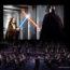 """STAR WARS: A NEW HOPE"" al Teatro degli Arcimboldi"
