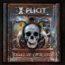 "X-Plicit: online il video del primo singolo ""Shake Up Your Life"""
