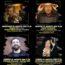 Ischia Piano e Jazz 2019: il programma completo