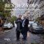 """""""RENDEZ-VOUS"""" Romane Manetti e Daniel John Martin rendono omaggio alla grande tradizione del jazz francese"""