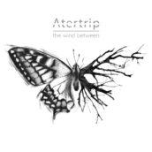 Prime informazioni sul disco d'esordio degli Atertrip