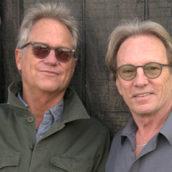 America, al via il tour italiano della band icona del rock classico che celebra 50 anni di carriera
