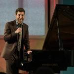 Benny Green_Sala Podiani_Umbria Jazz 19_©SpectraFoto_18-7-2019_01