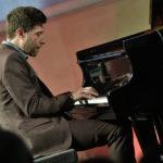Benny Green_Sala Podiani_Umbria Jazz 19_©SpectraFoto_18-7-2019_02