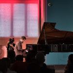 Benny Green_Sala Podiani_Umbria Jazz 19_©SpectraFoto_18-7-2019_03