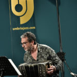 Bonaventura-Ceccarelli-Morelenbaum_Sala Podiani_Umbria Jazz 19_©SpectraFoto_20-7-2019_02