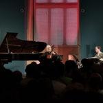 Bonaventura-Ceccarelli-Morelenbaum_Sala Podiani_Umbria Jazz 19_©SpectraFoto_20-7-2019_03