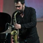 Casarano &Legnini_Sala Podiani_Umbria Jazz 19_©SpectraFoto_18-7-2019_03