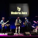 Charles LLoyd_Teatro Morlacchi_UmbriaJazz19_©SpectraFoto_17-7-2019_01