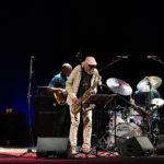 Charles LLoyd_Teatro Morlacchi_UmbriaJazz19_©SpectraFoto_17-7-2019_02